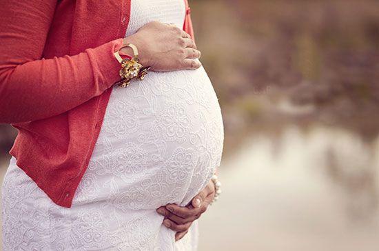 توصیه های مکرر درباره ورزش دوران بارداری