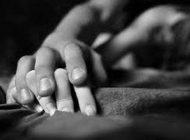 تجاوز جوان 19 ساله به دختر دانشجو در خانه مجردی