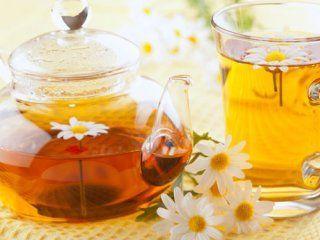 خواص گیاه دارویی بابونه از دیدگاه طب سنتی