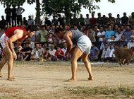 معرفی بازی های محلی جالب مردم مازندران