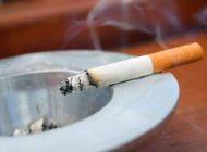 بعد از ترک سیگار این کارها را انجام دهید