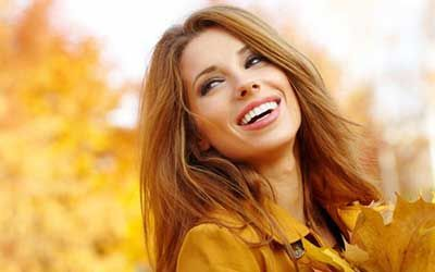 تاثیرات خنده بر هر درد و رنجی در زندگی