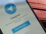 ترفند عوض کردن شماره تلفن در تلگرام