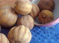 آموزش تهیه لیمو عمانی در منزل