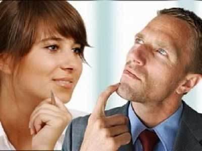 این توقعات را از شوهرتان نداشته باشید