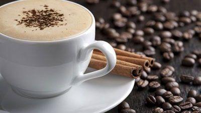 نوشیدن قهوه در این زمان ها ممنوع
