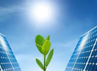 استفاده از سقف شیروانی برای انرژی خورشیدی