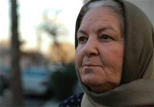 نگاهی به دختران و زنان ستاره در سینمای ایران
