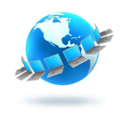 تهیه وب هاستینگ برای سایت های اینترنتی