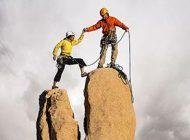 این ترس ها مانع از موفقیت افراد می شوند