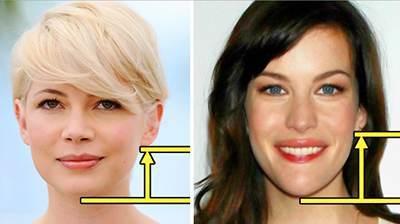 آیا موی کوتاه با صورت شما تناسب دارد؟