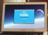 اکانت اسکایپ خود را از راه دور ببندید