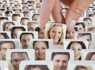 انواع صفت های فردی افراد جامعه را بشناسید