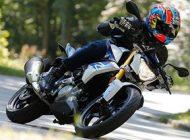 گران قیمت ترین موتورسیکلت های دنیا 2017