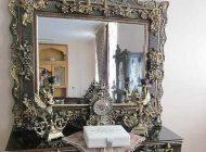 رسم خرید آینه شمعدان برای ازدواج درست یا غلط؟