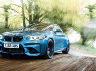 عکسهای ماشین های برتر 2016 از نگاه تاپ گیر Top Gear