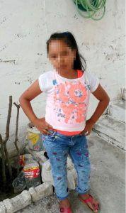 تعرض جنسی پیرمرد به دختر 9 ساله و سکته قلبی دختر