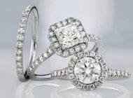 ترفندهای تمیزکاری جواهرات و زیورآلات در منزل