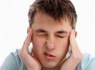 روش های درمان و کاهش درد فوری میگرن