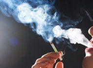 این مطلب را بخوانید و دیگر سیگار نکشید