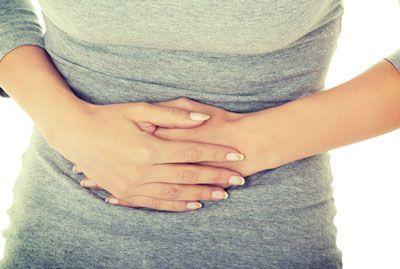 همه چیز درباره عمل کیست تخمدان در زنان