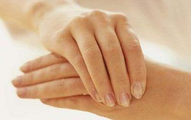 علت سرد بودن دائمی دست ها چیست؟