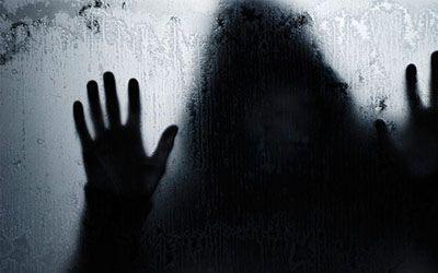 گروه تلگرامی تجاوز جنسی به الهام و دوستش