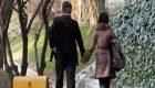 دوستی دختر باکره در پارک با مرد متاهل و تجاوز جنسی