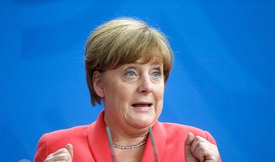 قیافه های خنده دار افراد سیاسی جهان در 2016