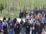 دلیل مدرک گرایی جوانان در جامعه ایرانی