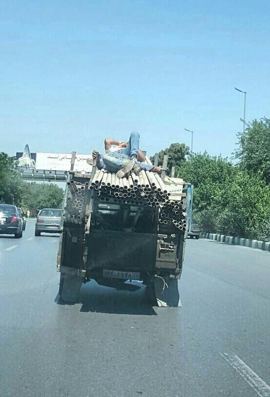 عکس های خنده دار روز سوژه های ایرانی (128)