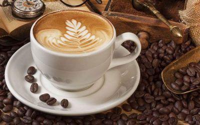 آموزش تهیه بهترین قهوه بدون کمک قهوه ساز