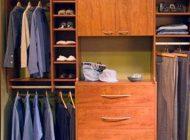 روش های افزایش ماندگاری و عمر لباس ها