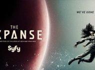 با برترین سریال های جهان در 2016 آشنا شوید