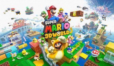 نگاهی به ساخت بازی های کامپیوتری در ژاپن