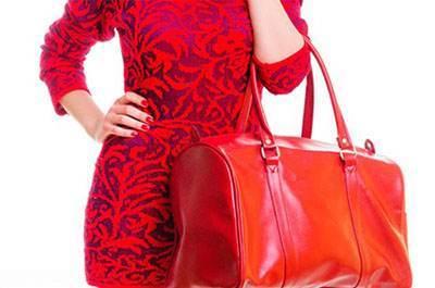 لباس های نامناسب و مضر برای بانوان