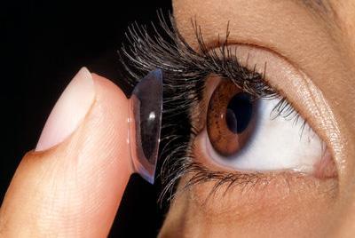نکات طلایی برای حفظ سلامت بینایی و چشم ها