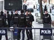 هشدارهای لازم قبل از مسافرت به ترکیه