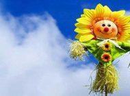 کارهای کوچک برای لذت بردن از زندگی و شادی