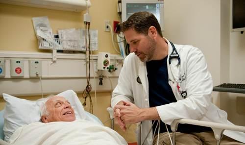 بیمارستان زندگی و راه های رفع آن