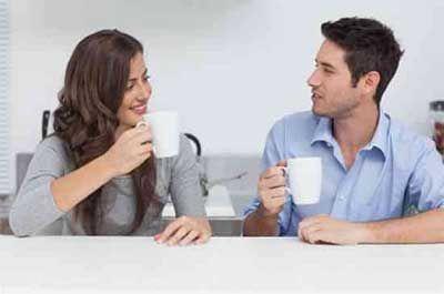 خصوصیات مردان عاشق واقعی را بدانید