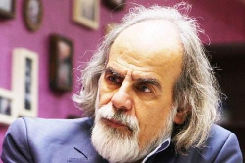 بررسی نقص های اخلاقی مردم جامعه ایران