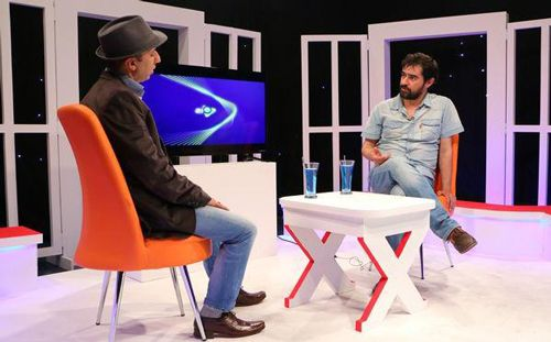 برنامه های پرطرفدار آنلاین و رقابت با تلویزیون