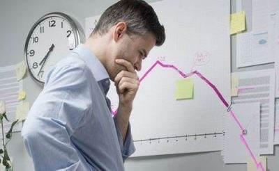 بدترین اشتباهات یک فروشنده را بدانید