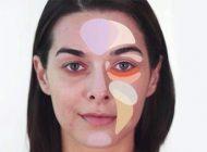 آرایش تصحیح کننده رنگ پوست چیست؟