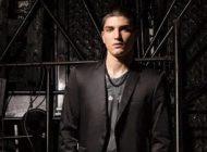 مدل های لباس اسپرت مردانه برند Tascani