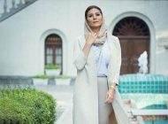مدل های مانتو به سبک سحر دولتشاهی