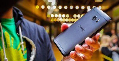 بهترین گوشی های اندروید و مشخصات کامل آن ها