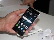راهنمای خرید گوشی قیمت یک تا یک و نیم میلیون