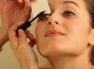 آموزش بهترین ترفندهای آرایشی تصویری